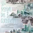 Menacé de fermeture, le Festival des 3 Continents de Nantes relève le défi