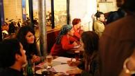 Participez aux projets de PARIS-LOUXOR