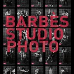 BARBESSTUDIOPHOTO3