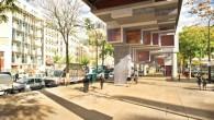 Entretien avec l'architecte Stéphane Malka