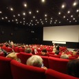A Cannes, les festivaliers mesurent, sans doute plus qu'ailleurs, ce que signifie vivre une expérience collective de cinéma.