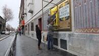 Le Louxor-Palais du cinéma se découvre jour après jour.