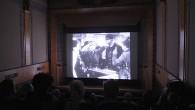 Retour sur la journée d'inauguration du Louxor - Palais du cinéma