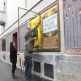 Le 15 novembre dernier, le Conseil de Paris a voté la reconduction de la délégation de service public pour l'exploitation du Louxor-Palais du cinéma...