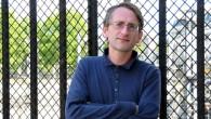 Gian Maria Leroy, réalisateur de films d'animation, intervient régulièrement dans le cadre de dispositifs d'éducation à l'image...
