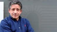 """Alors que le Louxor s'apprête à souffler ses 90 bougies, Michel Gomez, """"Monsieur cinéma"""" de la Ville de Paris, fait le point sur le projet de réhabilitation du Louxor."""