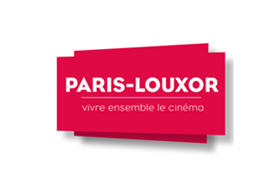 LOGOPARISLOUXhome