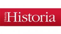 L'association PARIS-LOUXOR est nommée aux prix Historia 2013...