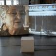 Extrait de l'installation Barbès cinéma. Diptyque, regard croisé sur le quartier Barbès, ses habitants et le cinéma.