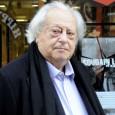 Figure majeure de la cinéphilie, Jean Douchet se souvient des salles de cinéma de quartier