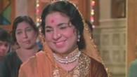 Film indien de Yash Chopra