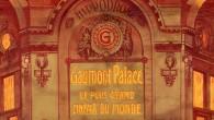 À l'occasion des Journées Européennes du Patrimoine (17 et 18 septembre), le Musée Gaumont célèbre la mémoire du Gaumont Palace.