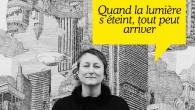 Exposition participative, à partir du 6 avril sur les murs de la ville, prises de vues à compter du 30 mars.