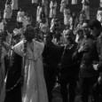 Soirée fantastique le jeudi 6 octobre 1921 au Louxor-Palais du cinéma