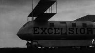 Le film de l'inauguration du Louxor, jeudi 6 octobre 1921