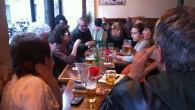 Rencontre avec l'équipe de PARIS-LOUXOR