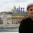 Entretien avec l'architecte Philippe Pumain
