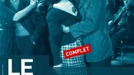 Le GRAND COUSCOUS revient, après le succès de la première édition, nous vous proposons de participer à ce nouveau rendez-vous convivial autour des ami(e)s, de l'équipe et des projets de PARIS-LOUXOR. PARIS-LOUXOR organise des rencontres régulières avec la population (pots...