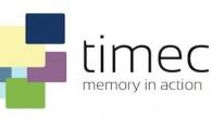 L'association PARIS-LOUXOR a été sélectionnée* dans la cadre du programme Time Case. Memory In Action dont l'objectif est d'étudier les pratiques, artistiques participatives, innovantes dans le domaine de la mémoire et du patrimoine culturel en Europe.