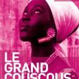 Nous vous proposons de participer au dernier GRAND COUSCOUS de la saison, le nouveau rendez-vous convivial autour des ami(e)s, de l'équipe et des projets de PARIS-LOUXOR. PARIS-LOUXOR organise des rencontres régulières avec la population (pots de rencontre, apéros, présence sur...